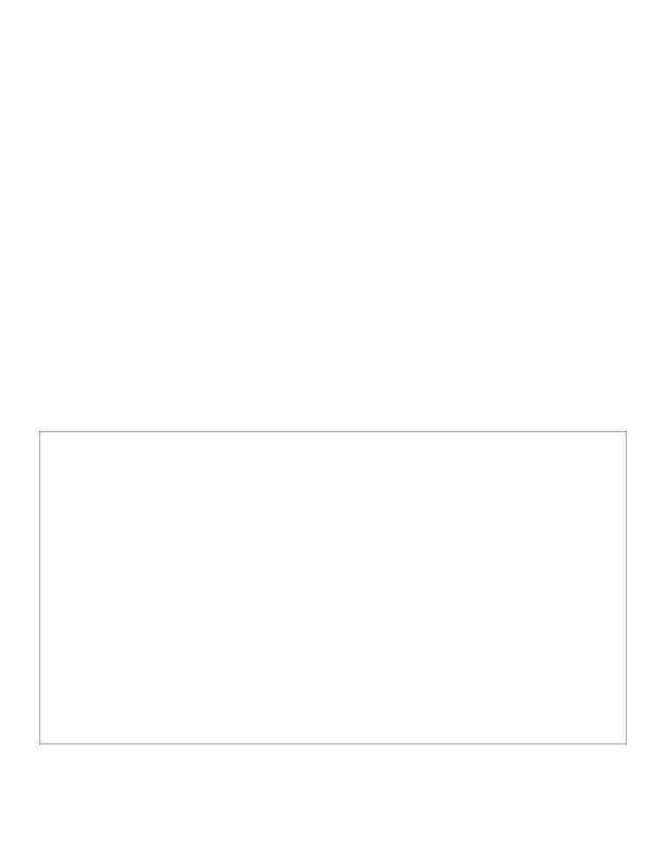 Plantar-Fibroma_page_2