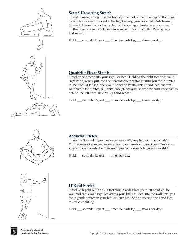 Stretching-Exercises_page_2