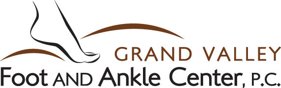 Grand Junction Podiatrist - Grand Valley Foot and Ankle Center, PC - Foot Doctor Grand Junction, CO